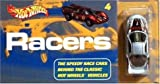 Racers (Hot Wheels)