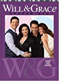 Will & Grace - Season Six