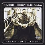 echange, troc DR. DRE - CHRONICLES DELUXE (DEATH ROW CLASSICS)