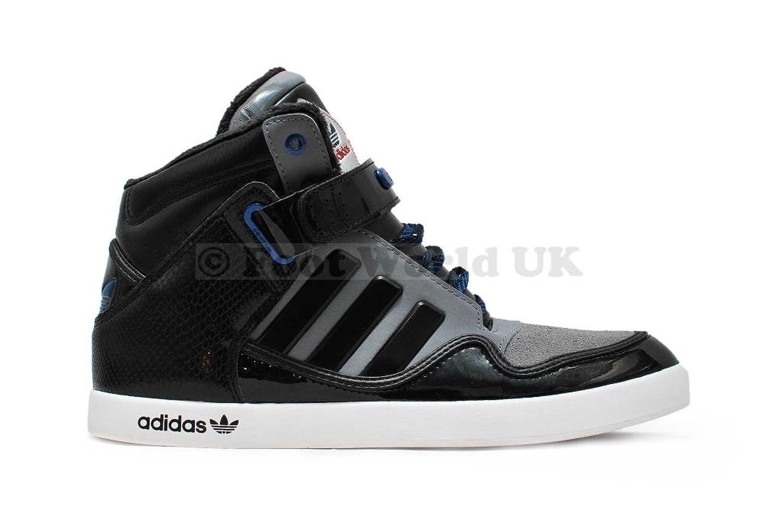 Adidas High Top Adidas Shoes