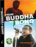 img - for From Buddha to Bono: Seeking sustainability book / textbook / text book