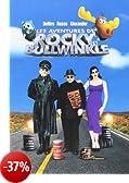 Rocky and bulwinkler [Edizione: Francia]