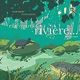 """Afficher """"Elle court la rivière"""""""