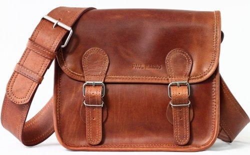b8a00bf5b8 Comment trouver un bon modèle de sacoche en cuir ? | Sac Shoes