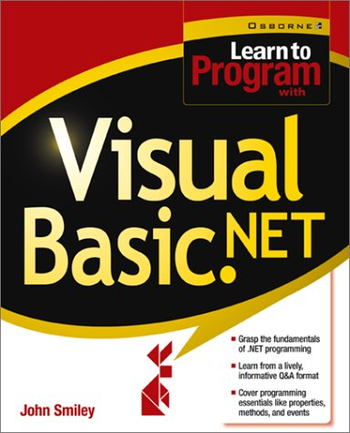 Learning to Program with Visual Basic and .NET Gadgeteer ...