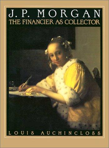 jpmorgan-the-financier-as-collector
