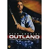 Outland [Import]by Bill Bailey