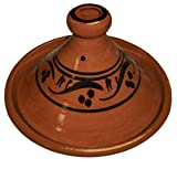 Moroccan large Tajine Tagine cook ware Free Shipping By Treasures of Morocco