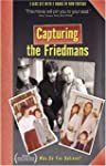 Capturing the Friedmans (Sous-titres...