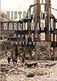 echange, troc History of World War II: Germany Destroyed [Import USA Zone 1]