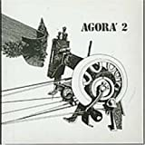 Vol. 2-Agora