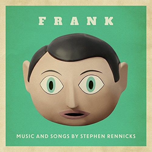 VA-Frank-(Music and Songs from the Film)-Original Soundtrack-WEB-2014-TSX Download