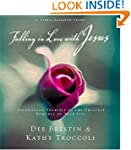 Falling in Love with Jesus Workbook:...