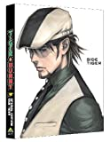 TIGER & BUNNY SPECIAL EDITION SIDE TIGER [最終巻] (初回限定版) [DVD]