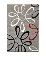 Special Carpets Alfombra Sensation (Gris)