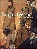 Edgar Degas: Six Friends at Dieppe