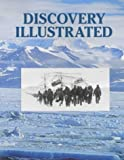 Discovery Illustrated: Pictures from Captain Scott's First Antarctic Expedition (Walkabout)