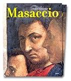 echange, troc Franco Borsi, Stefano Borsi - Masaccio