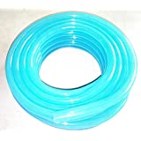 Tuscon 0.5 Inch 15 Meter Blue PVC Pipe