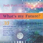 What's my Future: 30 Different Oracle...