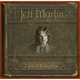Exile and the Kingdomby Jeff Martin