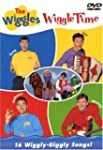 The Wiggles:  Wiggle Time [Import]