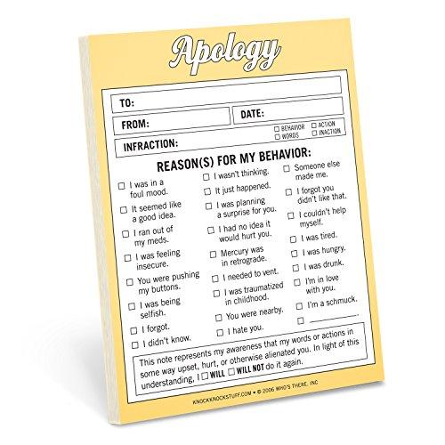 humorous-apology-note-pad-50-sheets