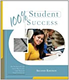 img - for 100% Student Success (Textbook-specific CSFI) book / textbook / text book
