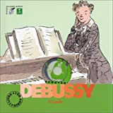 echange, troc P. Babin - Claude Debussy