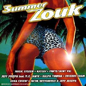 Summer Zouk : WDM 1903