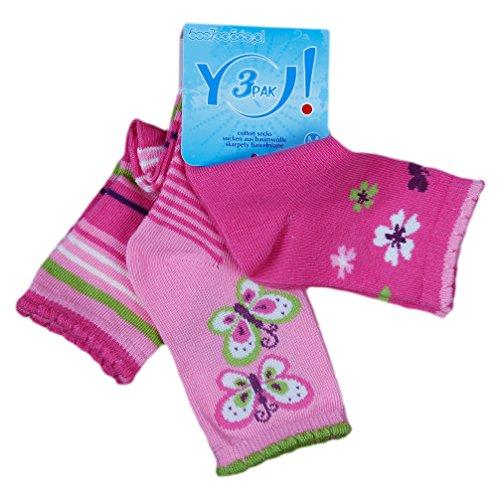 baby-girl-socks-set-of-3-skc-3-pink-gr-l-23-25