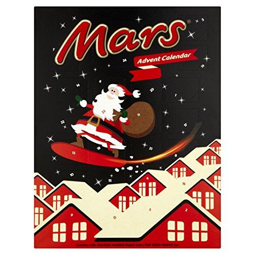 mars-advent-calendar-111-g