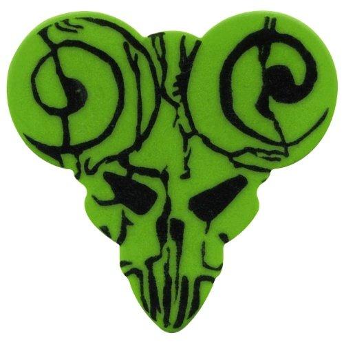 1-plectrum-movie-series-tenacious-d-the-pick-of-destiny-medium-green