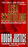 Rough Justice (Rosato & Associates Series)