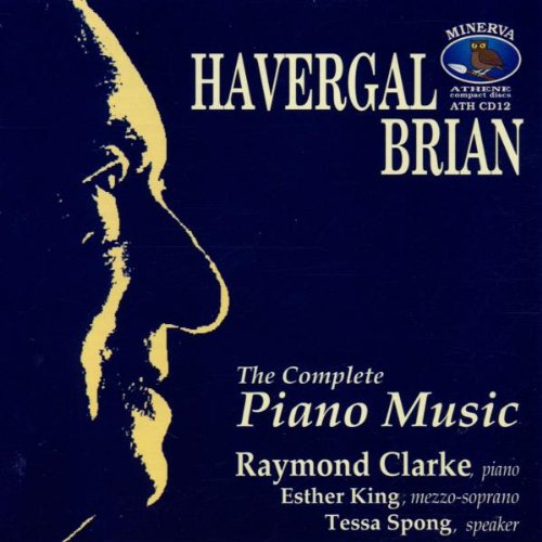 complete-piano-music