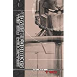 Transformers: The IDW Collection Volume 2 (Transformers: The IDW Collections)by E.J. Su