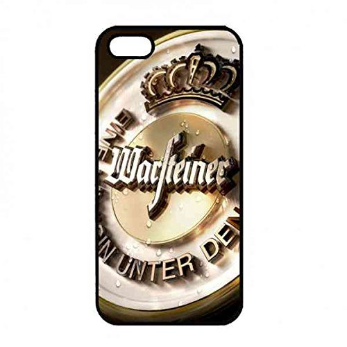 apple-iphone-5s-iphone-se-handy-zubehorwarsteiner-handy-zubehorluxury-beer-warsteiner-handyhulle-app