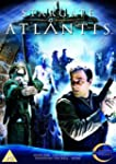 Stargate Atlantis - Season 1 Vol. 2 [...
