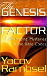 The Genesis Factor: The Amazing Myste...