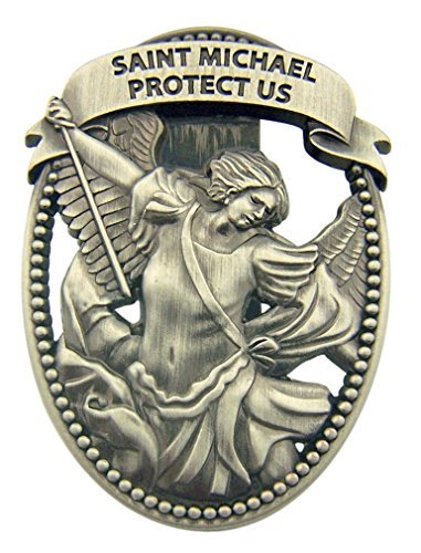archangel-saint-michael-protect-us-2-1-4-zinc-alloy-visor-clip
