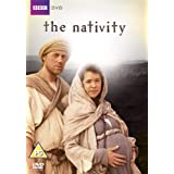 The Nativity [DVD]by Tatiana Maslany