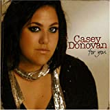 For Youby Casey Donovan