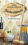 R�uberdatschi: Ein Fall f�r Anne Loop...