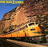 Diamond Head by Phil Manzanera