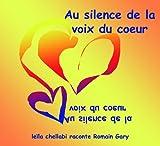 echange, troc leïla chellabi - Au silence de la voix du coeur