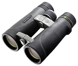 Vanguard 8.5x45 Endeavor ED Binocular