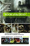 Spawn: Book of the Dead (Spawn) (1582402647) by Todd McFarlane