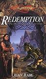 Redemption: The Dhamon Saga, Volume Three