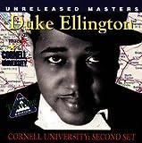 echange, troc Duke Ellington - Cornell University: Second Set