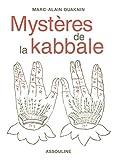 echange, troc Collectif - MYSTERES DE LA KABBALE